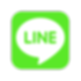 LINE_icon_Green.png
