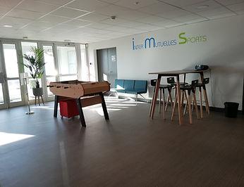 Hall d'accueil IMS.jpg