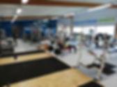 Salle de musculation IMS.jpg