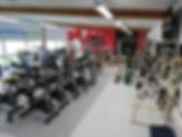 Salle de muscu IMS.jpg