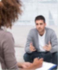 individual-counseling-therapy-san-jose.jpg