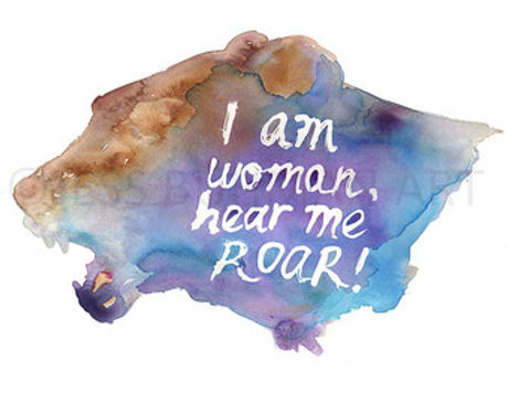 lioness quote pic.jpg