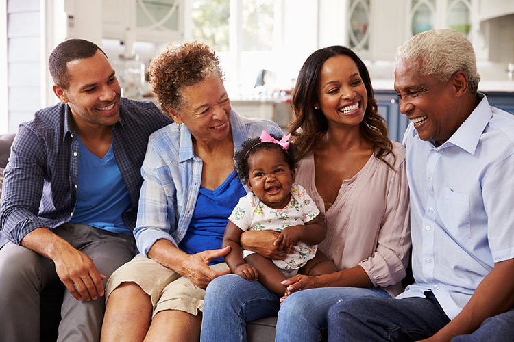 bigstock-Grandparents-and-parents-with-124792577.jpg