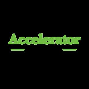 Accelerator-transparent1.png