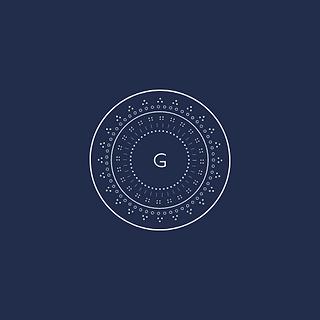 GLOSSED STUDIO-2.png