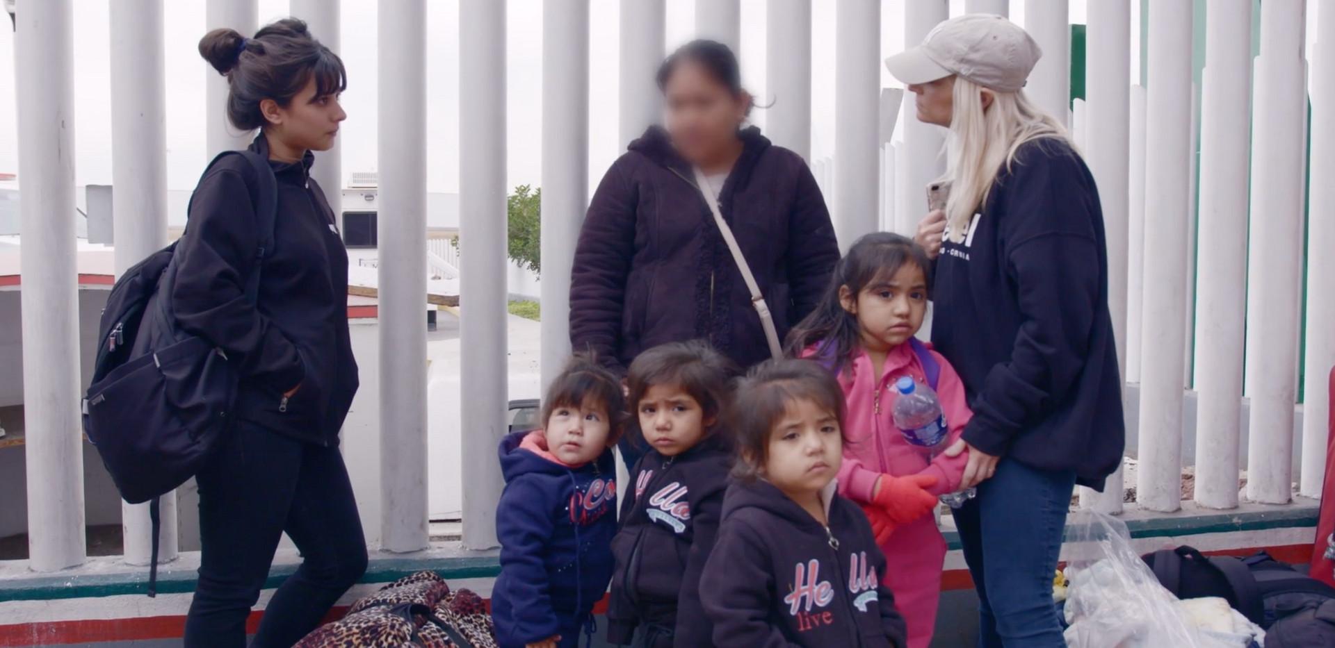MigrantFamily.jpg