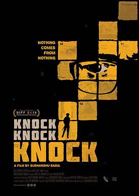 Knock_Y_Medium.jpg