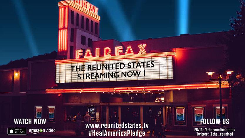 Fairfax 2.11.21.jpg