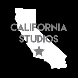 california studios logos-12