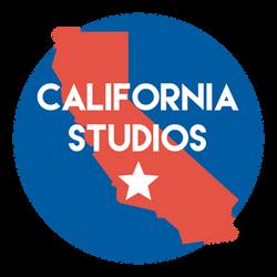 california studios logos-13