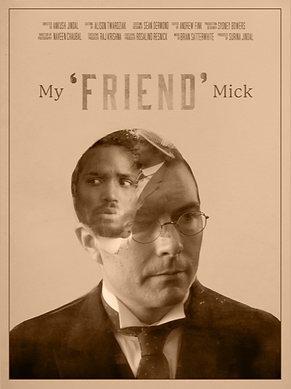 MFM_MoviePoster_Vertical_v1 (1).png
