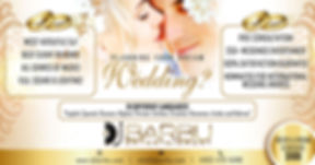 Barbu Entertainment Deal | Photo Booth and DJ Servies