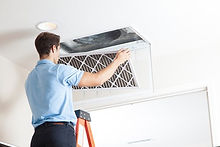 duct-cleaning-service-500x500.jpg