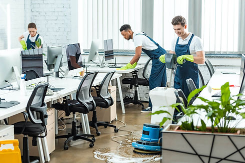commercial-cleaning-service-office-space.jpeg