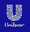 unilever-1024x506.png