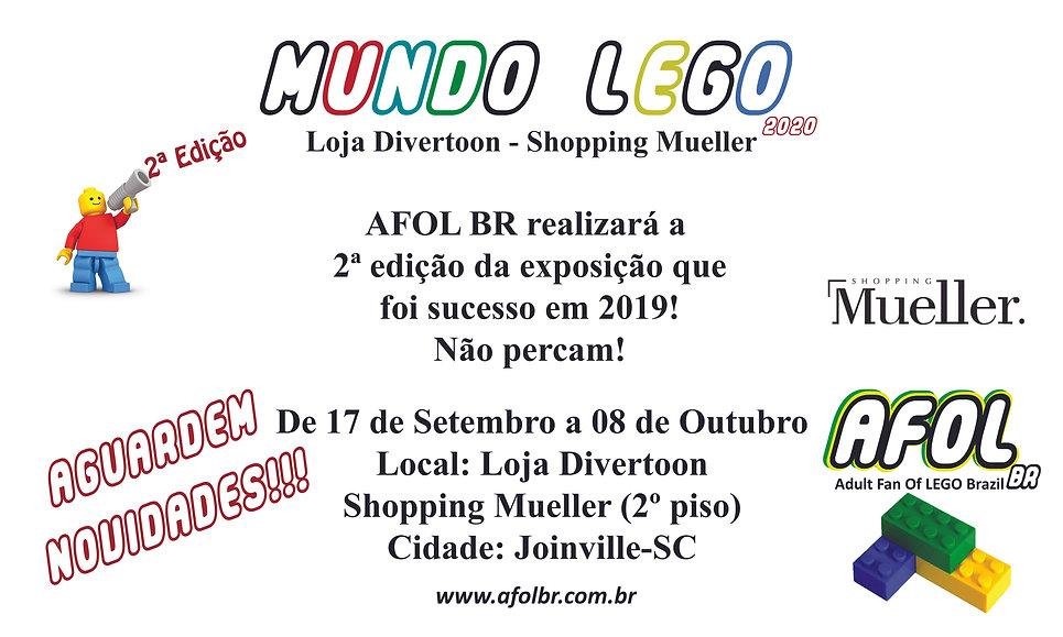 Expo Mundo Lego.jpg