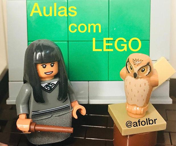 Aula Lego.JPG
