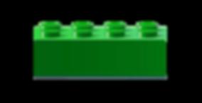 Brick green.png