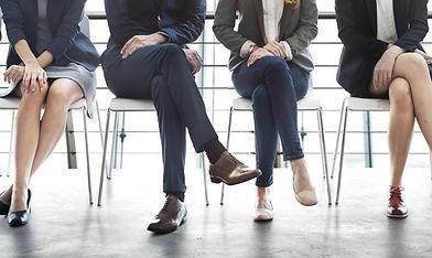 10 Consejos para una entrevista de trabajo
