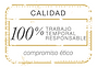 certificados2-300x205.png