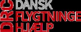 dansk_flygtningehj%25C3%25A6lppng_edited