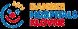 danske_hospitals_klovne_edited_edited.pn