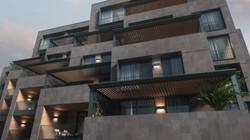 Render © Ghulyan Architects
