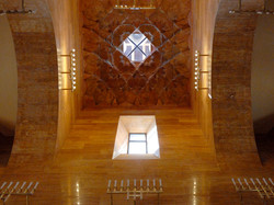 Photography © Ghulyan Architects