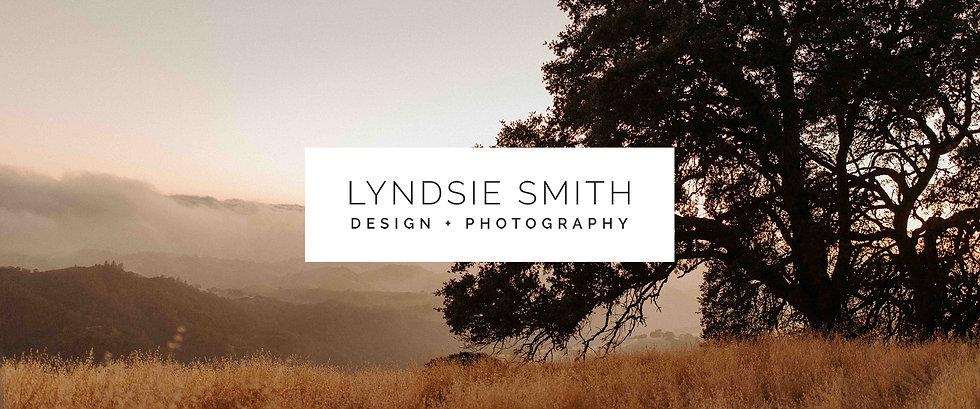 Lyndsie Smith Photography Header 4.jpg