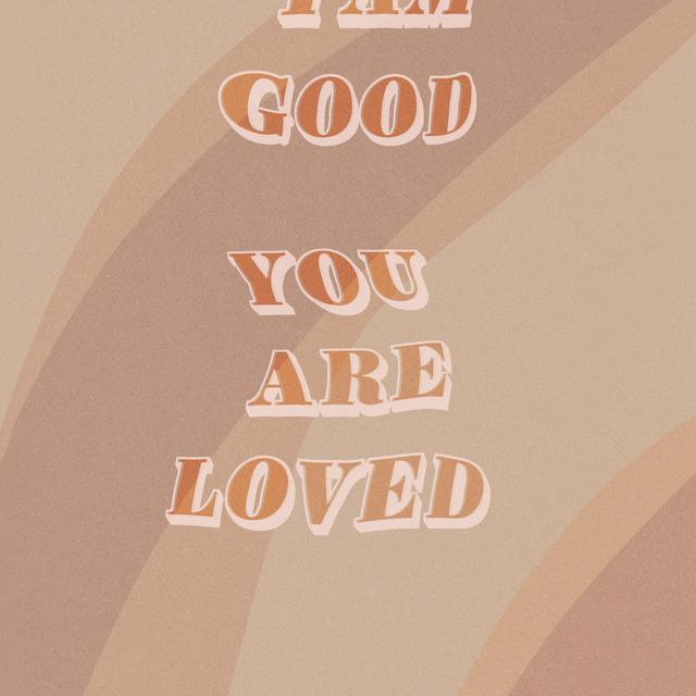 I am good.png