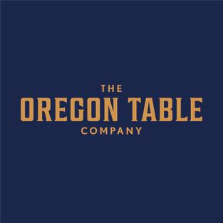 Oregon Table Co-06.jpg