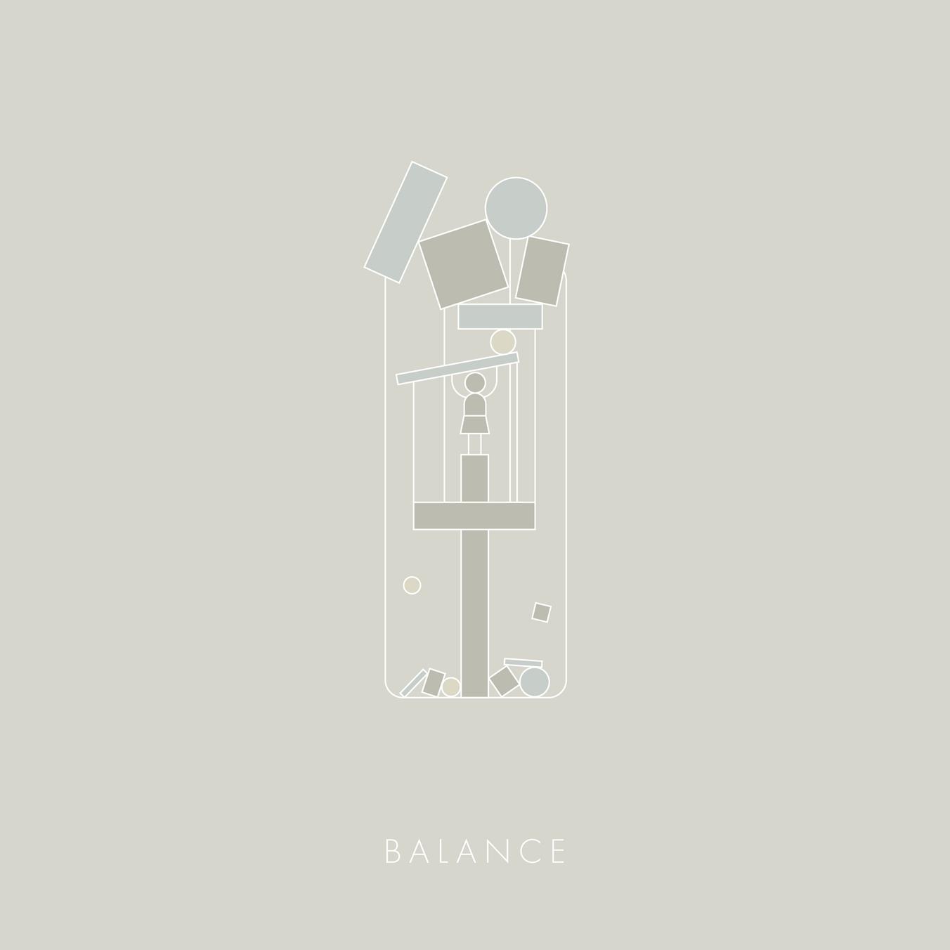 Balance 2b-01.png