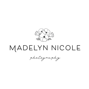 Madelyn Nicole final round-01.png
