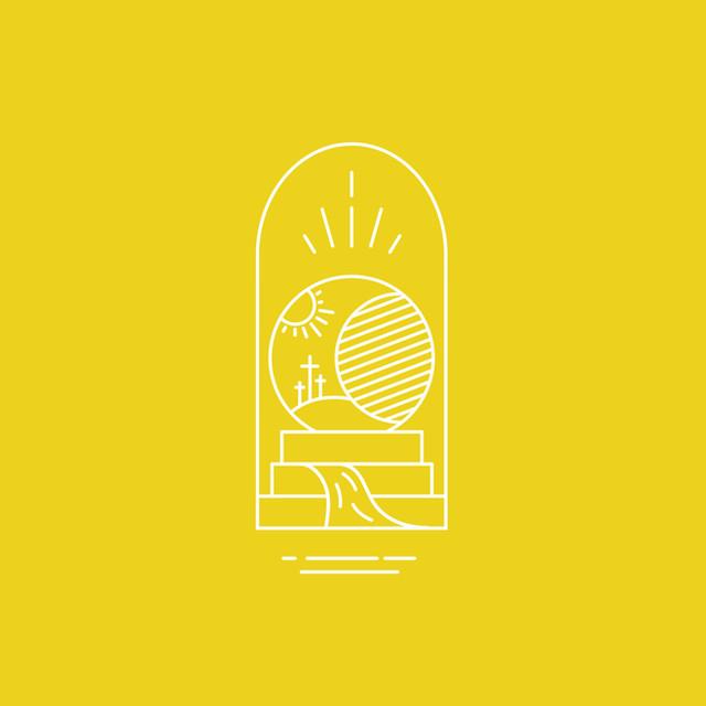 Easter Icons-06.jpg