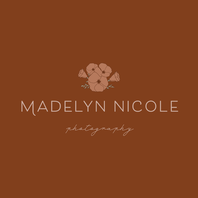 Madelyn Nicole final round-04.png