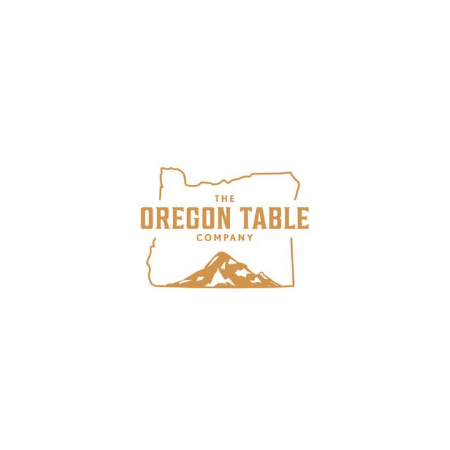 Oregon Table Co-04.jpg