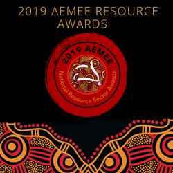 2019 National Resource Sector Awards