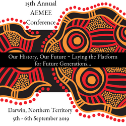 15th Annual Conference Theme