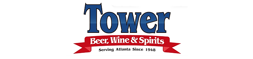 Tower Wine and Spirits Logo.png