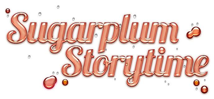 sugarplum-storytime-2018-text_edited.jpg