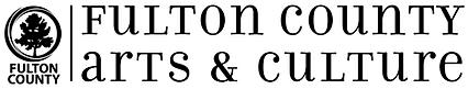 FCAC Logo 2019 BW-01.png