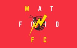 Watford-1