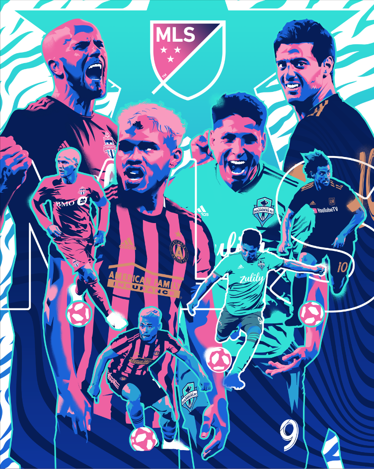 MLS 2020