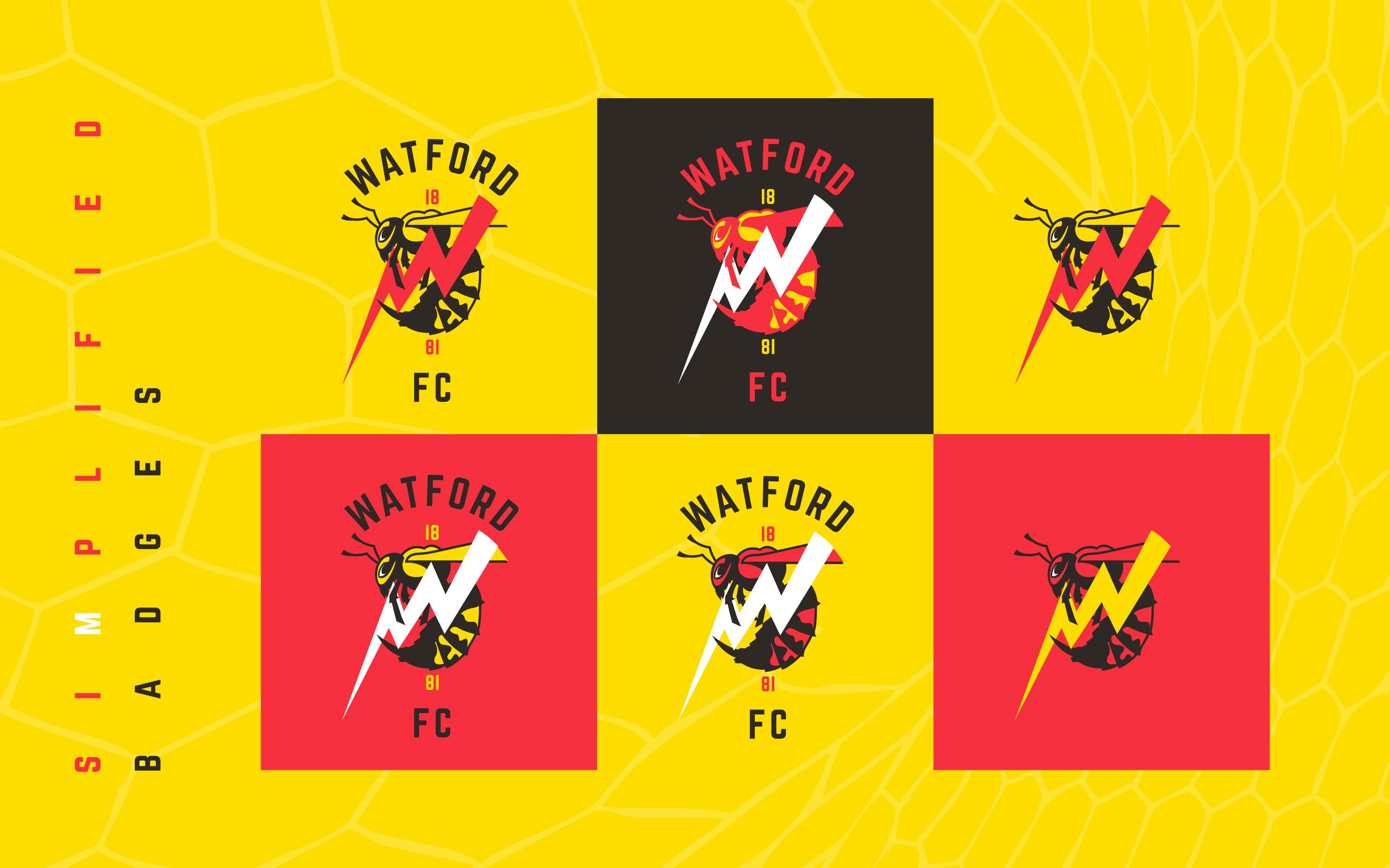 Watford-7
