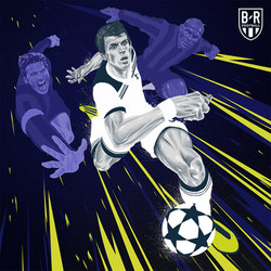 Bale 2010