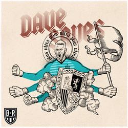 Dave saves