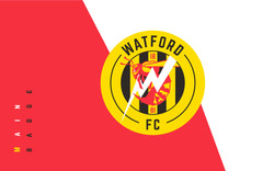 Watford-5