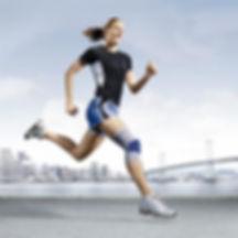best_knee_brace_for_running.jpg