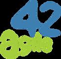 agile42_logo_369x355.png