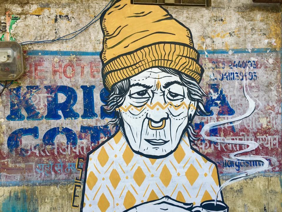 India Street Art.jpg